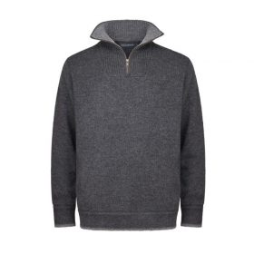 30-a227h-half-zip-sweater---charcoal