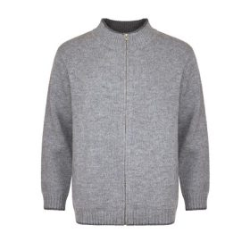 30-a479h-zip-front-cardigan---light-grey