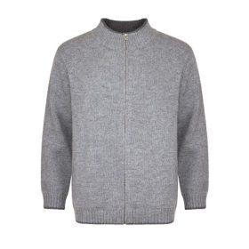 30-a479h-zip-front-cardigan---light-grey