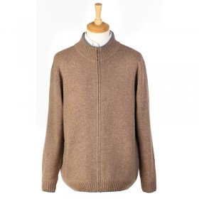 Mens Loomed Sweaters