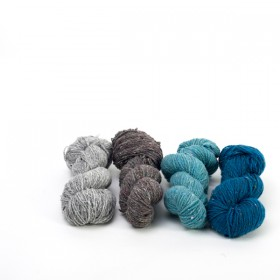 Yarn Archives 211 M 225 Ille The Original House Of Style