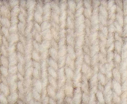 Natural-Cream---IrelandsEye
