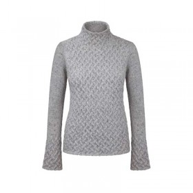 Trellis-Sweater-IrelandsEye