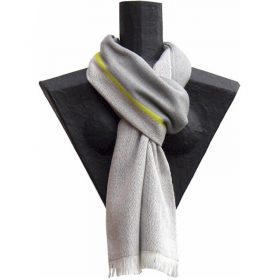Flux Scarf