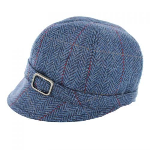 Flapper Hat 110
