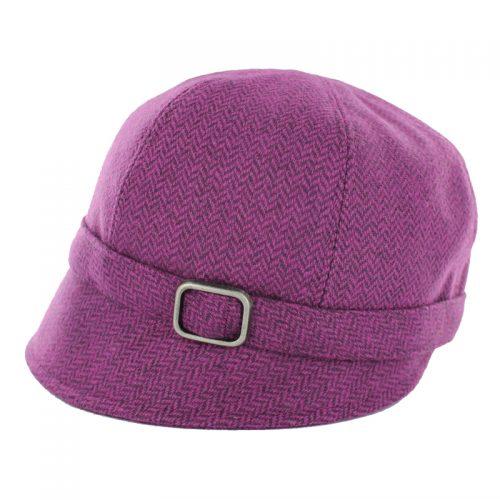 Flapper Hat 845 163