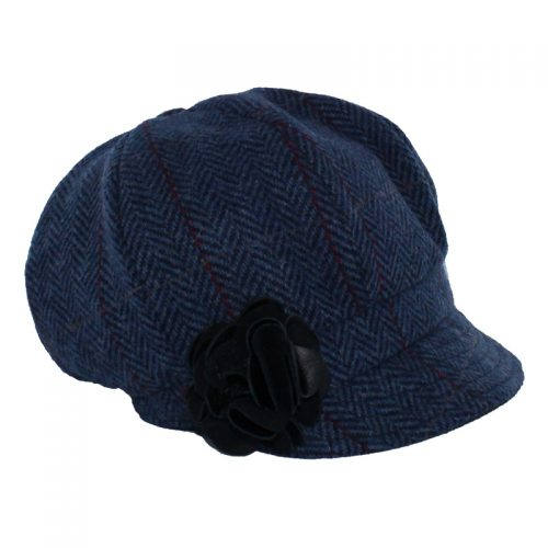 Newsboy Hat 110