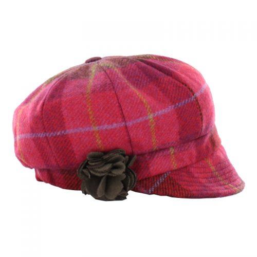 Newsboy Hat 574-1