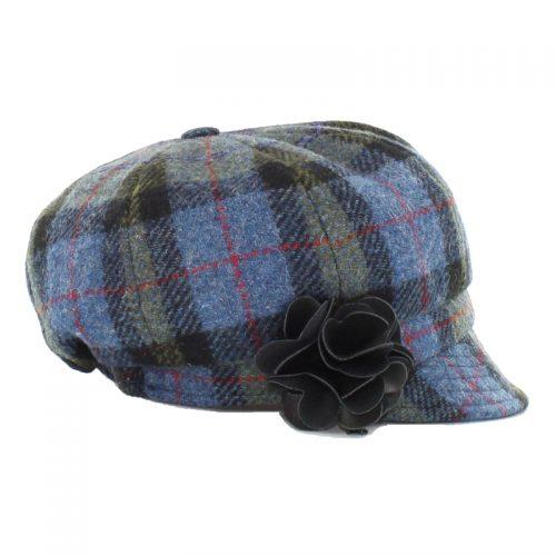 Newsboy Hat 772-2