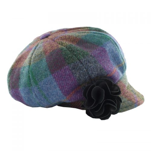 Newsboy Hat 773-2