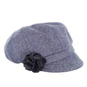 Newsboy Hat 7823-284