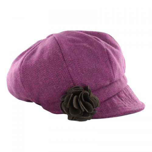 Newsboy Hat 845-163