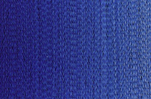 Cosmo Scarf Cobalt
